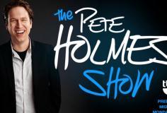 The Pete Holmes Show S01E14
