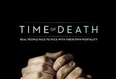Time of Death S01E06