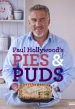 Watch Paul Hollywood's Pies and Puddings Online
