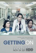 Getting On (US) S03E06