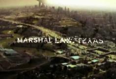 Marshal Law: Texas S01E06