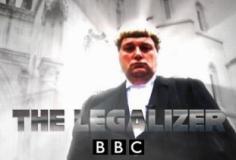 The Legalizer S01E05