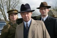 Foyle's War S08E03