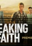 Watch Breaking the Faith