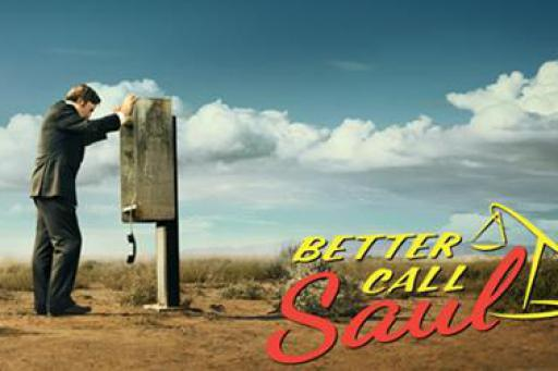 Better Call Saul S05E10