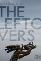 The Leftovers S03E08