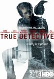 Watch True Detective Online