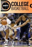 Watch Women's College Basketball on ABC