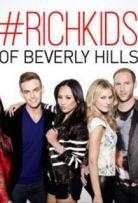 Rich Kids of Beverly Hills S03E08