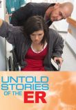 Watch Untold Stories of the E.R.: Sex Edition