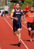 Watch College Track and Field on FOX