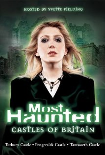 Watch Most Haunted