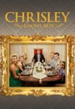 Watch Chrisley Knows Best Online