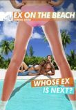 Watch Ex on the Beach Online