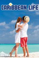 Caribbean Life S19E04