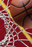 Watch High School Basketball on CBS