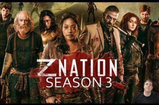 Z Nation S05E13