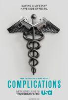 Complications S01E10