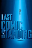 Watch Last Comic Standing