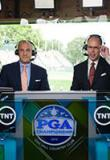 Watch PGA Tour Golf on TNT