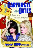 Watch Garfunkel & Oates