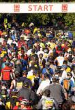 Watch Cycling: Ride London