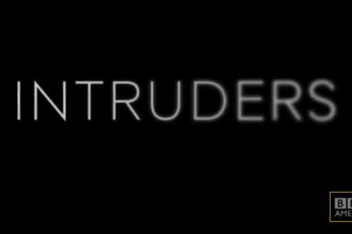 Intruders S01E08