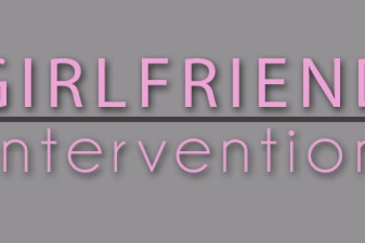 Girlfriend Intervention S01E08