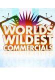 Watch The World's Wildest Commercials