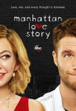 Watch Manhattan Love Story
