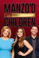 Manzo'd with Children S02E12