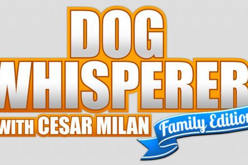 Dog Whisperer with Cesar Millan: Family Edition S01E39