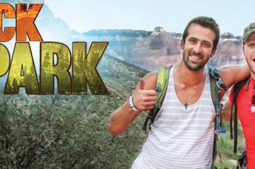 Rock the Park S06E17