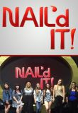 Watch Nailed It!