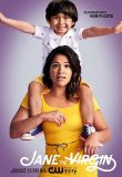 Watch Jane the Virgin Online