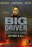 Watch Big Driver