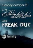 Watch Freak Out