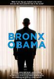 Watch Bronx Obama Online