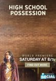Watch High School Possession