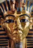 Watch Tutankhamun: The Truth Uncovered