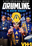 Watch Drumline 2: A New Beat Online