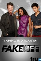 Fake Off S02E08