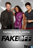 Watch Fake Off