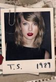 Watch Taylor Swift 1989 Online