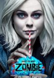 Watch iZombie