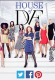 Watch House of DVF