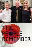 Watch The People Remember
