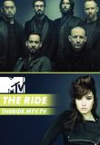 Watch The Ride (2014)