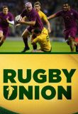 Watch Rugby Union