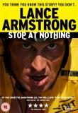 Watch Lance Armstrong: Stop at Nothing
